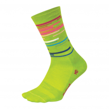 """Wooleator Comp 6"""" DNA by DeFeet in Chelan WA"""