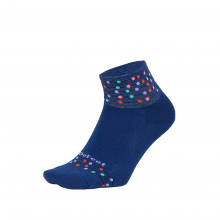 """Wooleator Comp Women's 2"""" Abacus by DeFeet"""