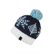 SNOWFLAKE HAT by Descente