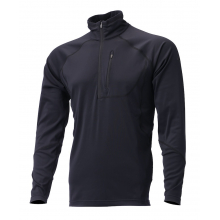 Men's Chase by Descente