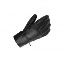 Men's S.I.O Glove by Descente