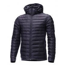 Men's Factor Jacket