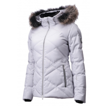 Women's Anabel Faux Fur