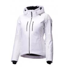 Women's Cicily Jacket by Descente