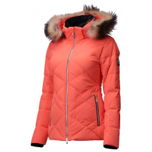 Women's Anabel Real Fur by Descente