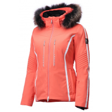 Women's Layla Real Fur