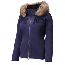 Women's Sofia Faux Fur
