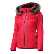 Women's Sofia Real Fur