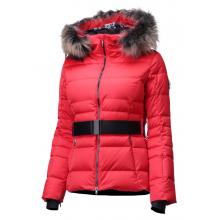 Women's Misaki Real Fur