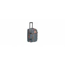 Speed Cabin Bag