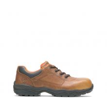 Men's Avery Nano Toe Shoe by HYTEST