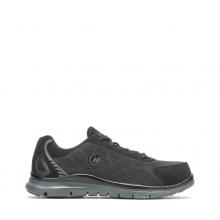 Men's Bolt Steel Toe Shoe by HYTEST