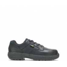 Men's Footrests XT Metatarsal Guard Nano Toe Shoe