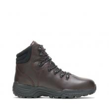 Men's Rylie Waterproof Composite Toe 6