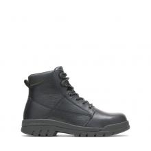 """Zinc Steel Toe 6"""" Work Boot by HYTEST"""