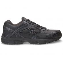 Men's Steel Toe Shoe by HYTEST