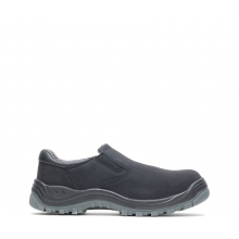 Men's Knox Direct Attach Steel Toe Slip On by HYTEST