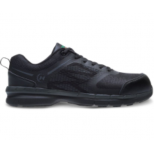 Electrical Hazard Steel Toe Athletic by HYTEST