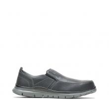 Men's Porter Steel Toe Slip On