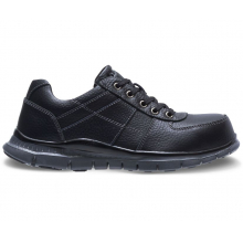 Men's Porter Steel Toe Shoe