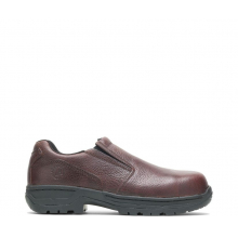 Men's Footrests XT Nano Toe Slip On