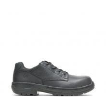 Men's Footrests XT Nano Toe Shoe