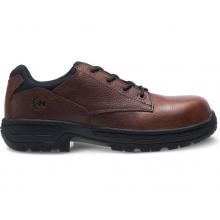 Men's Footrests XT Nano Toe Shoe by HYTEST