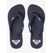 Women's Azul by Roxy Footwear