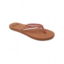 Women's Costas by Roxy Footwear in Omak WA