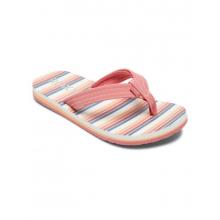 Girls Vista Loreto Sandals