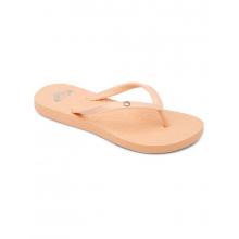 Girls' Antilles Flip-Flops