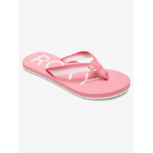 Girls' Colbee Sandals