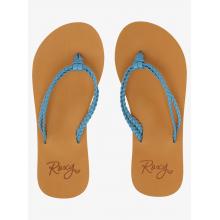 Girls' Costas Sandals by Roxy Footwear