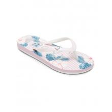 Girls' Pebbles Flip-Flops
