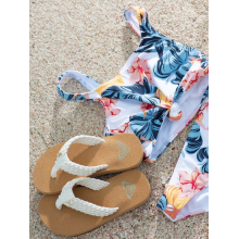 Girls' Porto Sandals