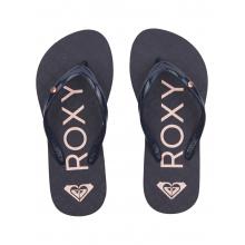 Girls' Sandy Flip-Flops by Roxy Footwear