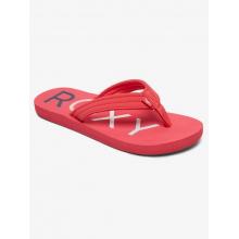 Girls' Vista Sandals