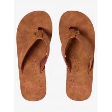 Melinda Platform Sandals for Women by Roxy Footwear