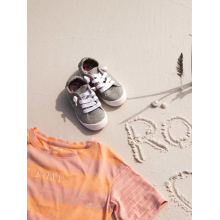 Girl's Bayshore Slip On Shoes