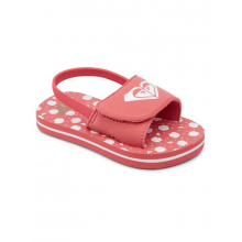 Finn Sandals for Toddlers by Roxy Footwear