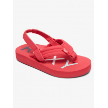Toddlers Vista Sandals by Roxy Footwear