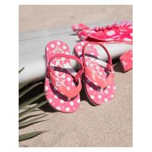 Tahiti Sandals for Toddlers