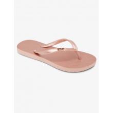 Girl's Viva Vi Sandals