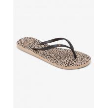 Women's Bermuda Sandals