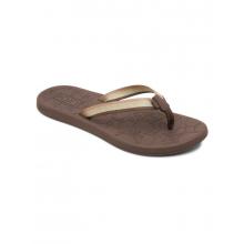Women's Colbee Sandals