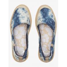 Women's Cordoba Shoes by Roxy Footwear