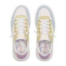Women's Harper Slip-On Shoes by Roxy Footwear