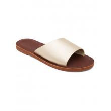 Women's Helena Leather Sandals