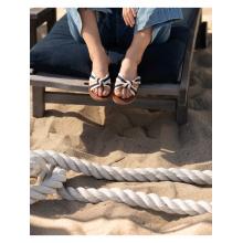 Women's Knotical Sandals