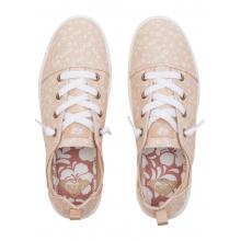 Women's Libbie Shoes